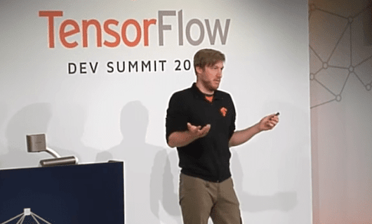 TensorFlow 2.0 Is Coming; Here's What You Should Look Forward To