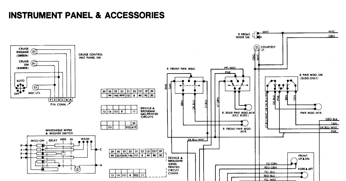 pioneer honda wiring diagram free picture schematic wire | Whole Home Audio Wiring Diagrams |  |