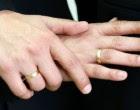 El Senado de Virginia defiende el «matrimonio natural» entre hombre y mujer