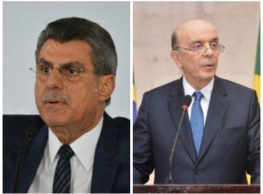 Provas 'robustas' podem fazer Serra e Jucá serem denunciados em breve, diz coluna