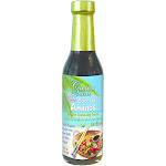 Coconut Secret Soy-Free Seasoning Sauce - 8oz
