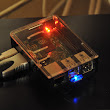 Raspberry Pi 2, Raspbian Jessie and WiFi vs. Ethernet at boot-time | Filter Failure
