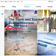 The Travel and Tourism Competitiveness Report 2013