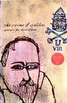 The crime of Galileo (Time reading program special edition)