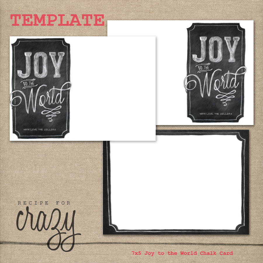 7x5-Joy-to-the-World-Chalk-Card-TEMPLATE