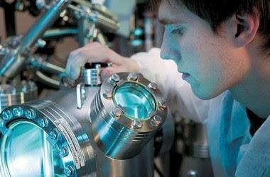 Затверджено пріоритети науково-технічних розробок