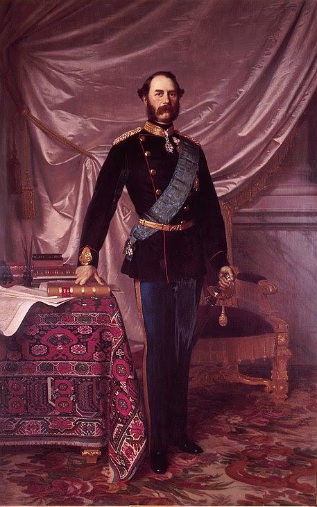 File:Christian IX af Henrik Olrik.jpg