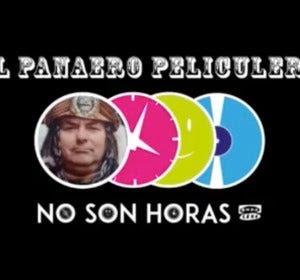 Resultado de imagen de Carlos Montes, el Panadero Peliculero,