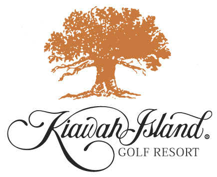 Kiawah Island Regime Dues, HOA Fees & Closing Costs To Purchase >