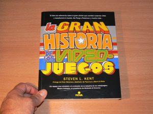 la-gran-historia-de-los-videojuegos-el-libro-2