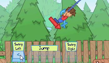 pogo swing-07