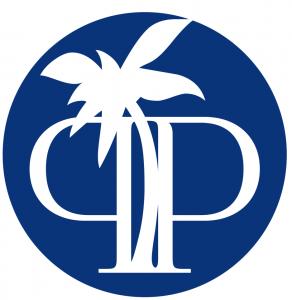 PalmettoPolicyForumLogo