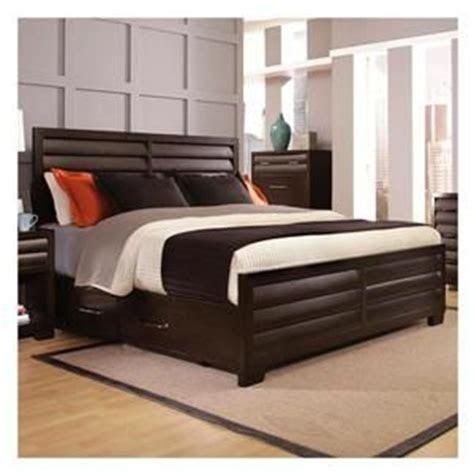 nebraska furniture mart king beds  nebraska  pinterest