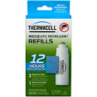 Therma Cell Mosquito Repellent Refills