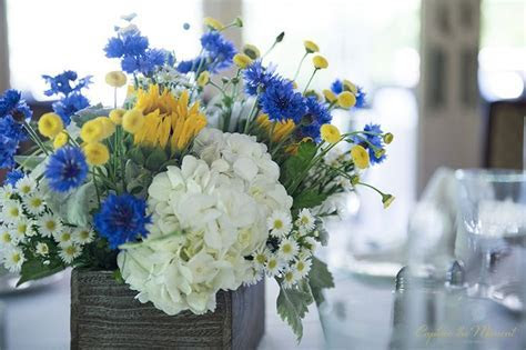52 best Low Centerpieces by Simply Elegant Floral
