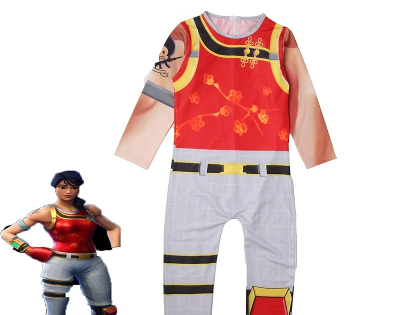 Roblox Firefighter Pants Id