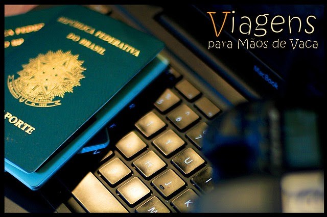 81 destinos que não exigem visto de turistas brasileiros