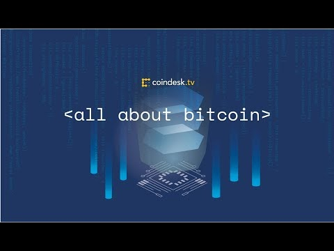 All About Bitcoin | Blockchained.news Crypto News LIVE Media