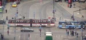 transport-public-tallinn