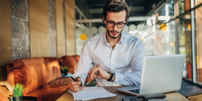 Seven Tips for a Fast Tax Return - Which news