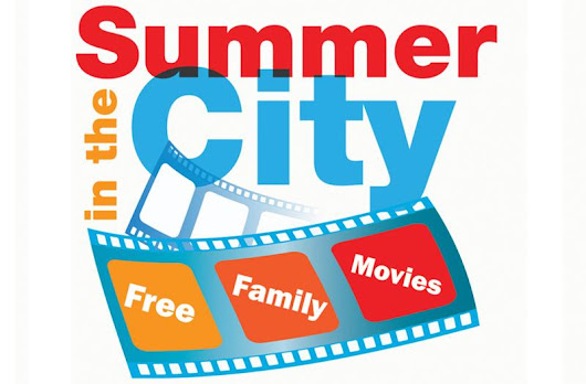 Palace Announces Free Summer Movie Series For Children And Families