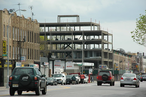 651 Coney Island Avenue
