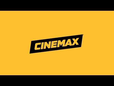 Cinemax Online