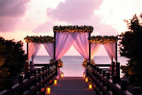 Top Wedding Venues in Muscat, Oman   Arabia Weddings