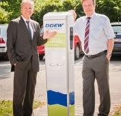 ggew-ag_elektrotankstelle-seeheim-jugenheim