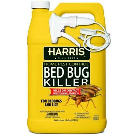 How to get rid of fruit flies without vinegar, bed bug killer products