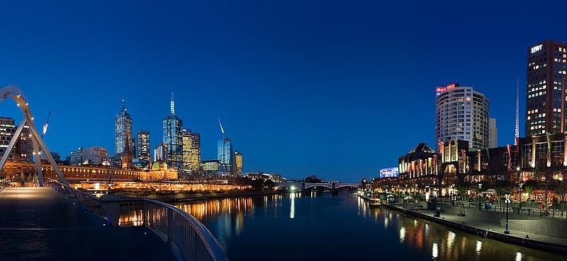 File:Melbourne yarra twilight.jpg