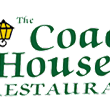 The Coach House Restaurant in Quincy, Illinois