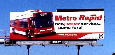 metro_rapid_billboard