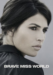 Brave Miss World   filmes-netflix.blogspot.com.br
