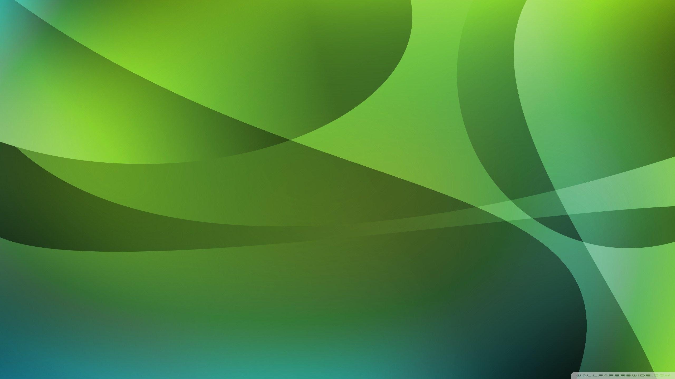 Unduh 71 Background Hijau Abstrak Hd Gratis