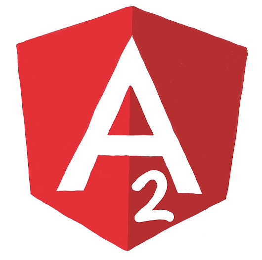 Presentation - Angular 2, What's New?