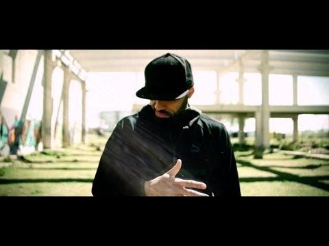 El Chojin - Momento de Claridad (Video) | 2016 | España