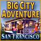 Juego Online Big City Adventure – San Francisco