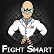 bobandweave — How To Fight - Fight Smart Training