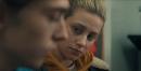 'Chemical Hearts' Trailer: Lili Reinhart, Austin Abrams Lead Amazon's Teen Heartbreaker