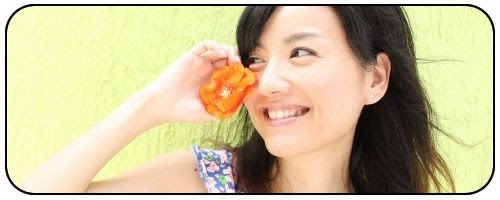 Eventos: Yumi Matsuzawa na Super-Con 2011