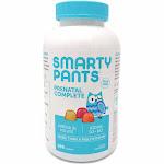Prenatal Multi by Smarty Pants - 180 Gummies