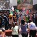 Marcha por la educación 6/11/2011
