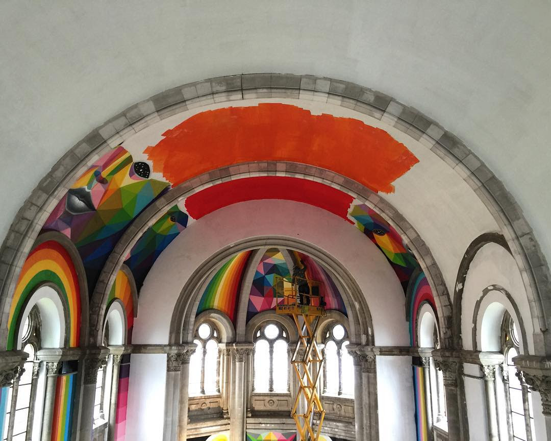 church-skate-park-kaos-temple-okuda-san-miguel-39