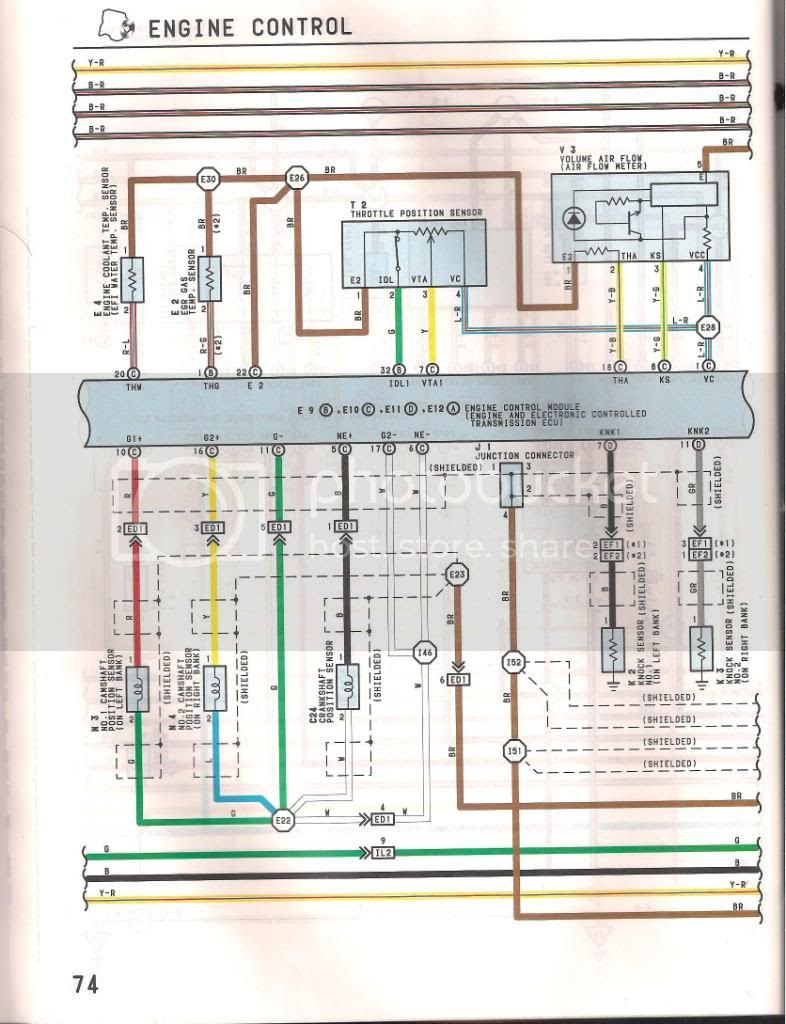 Diagram Wilbo666 1uz Wiring Diagram Full Version Hd Quality Wiring Diagram Glowtwouhar Rifugiopassoxomo It