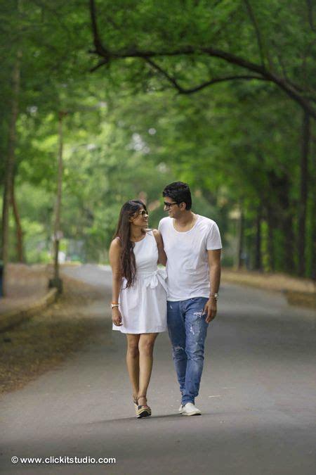 Pankaj and Shweta   Clickit Studio, Mumbai Wedding