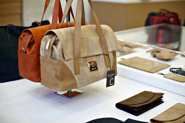 Pelcor handbag
