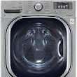 Compare Prices to Buy the Best Samsung Washing Machines