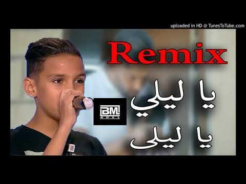 تحميل اغاني صلاح الاخفش mp3