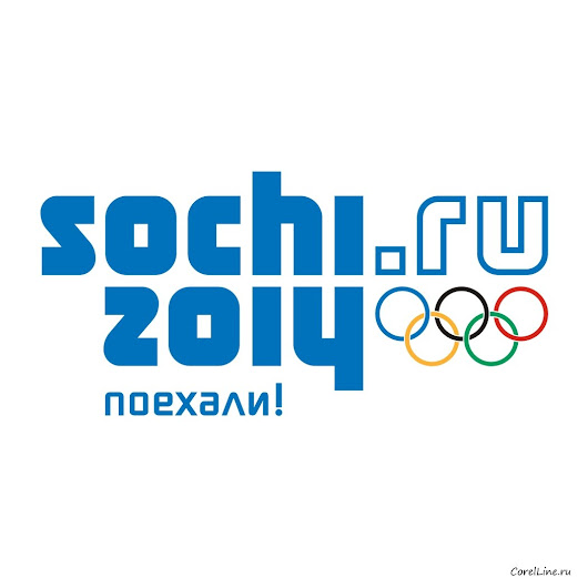 Sochi 2014 Anthem(Orchestral Demo)
